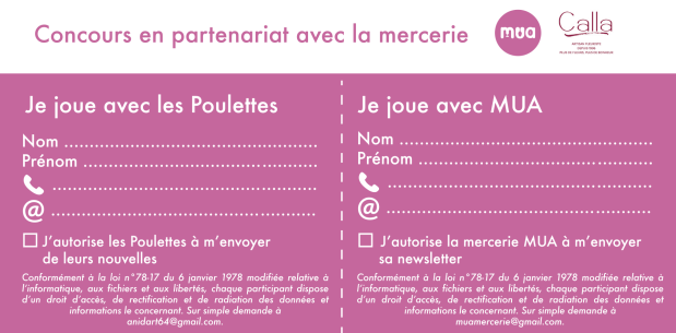 bulletin concours-1