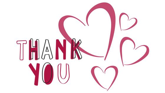 thank-you-créateurs-pau