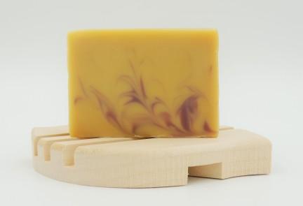 savon-artisanal-pau