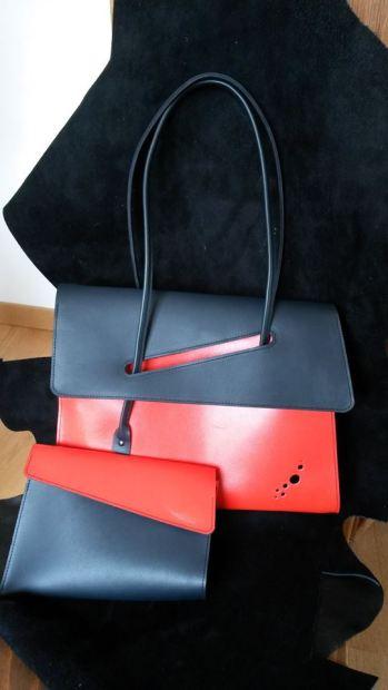 boutique-createurs-64
