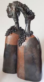 ceramiste-artiste-64-bearn